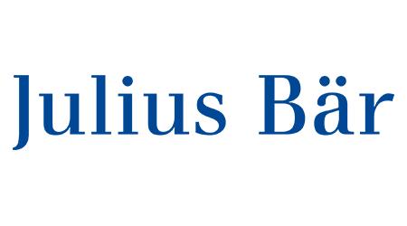 Julius-Bär