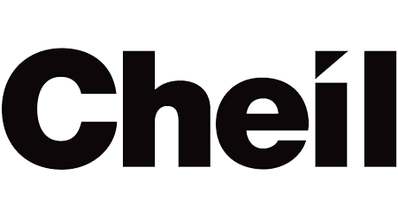 Cheil GmbH