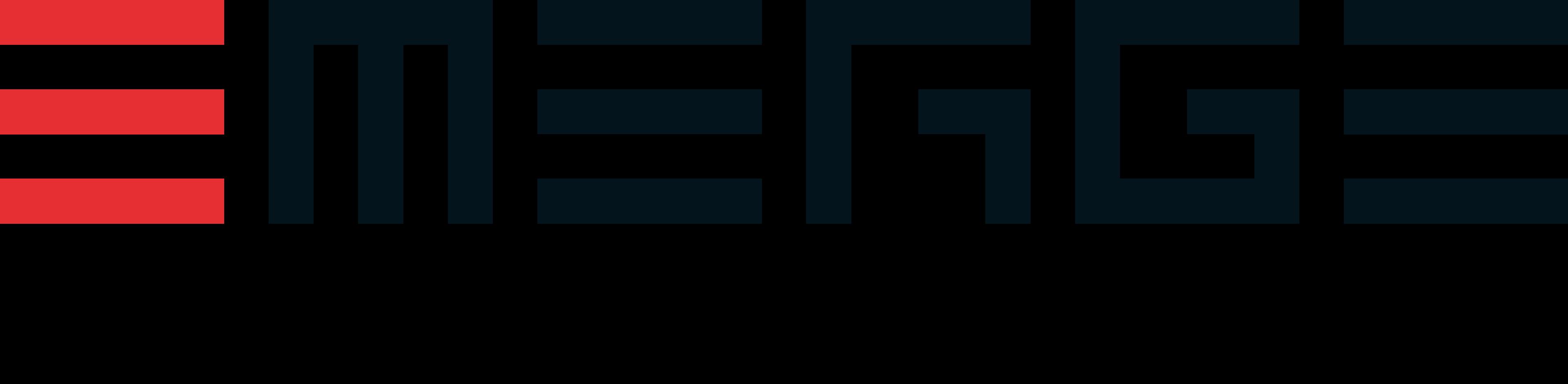 Emerge_Logo_RGB_Standalone