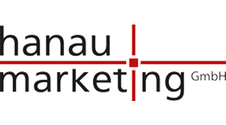 Hanau Marketing GmbH